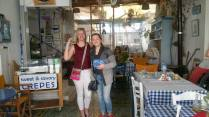 Naxos - Traditional Greek Restaurant